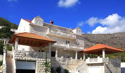 Apartments Moretic - Search available rooms and beds for hostel and hotel reservations in Dubrovnik 22 photos