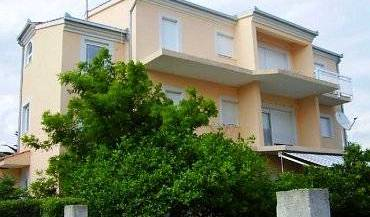 Apartments Penic - Search available rooms and beds for hostel and hotel reservations in City of Trogir 7 photos