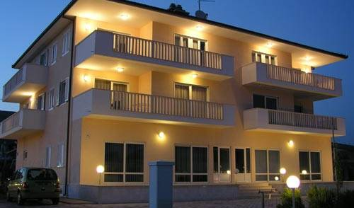 Apartments Trogir -  Trogir in Croatia 7 photos