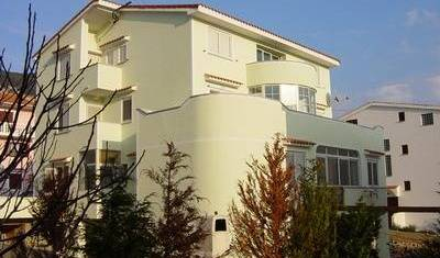 Apartments Zovko - Search available rooms and beds for hostel and hotel reservations in Baska 1 photo