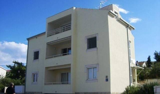 Asja Apartments, backpacker hostel 24 photos