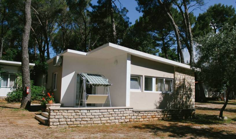 Camping Diana and Josip - Get cheap hostel rates and check availability in Biograd na Moru 17 photos
