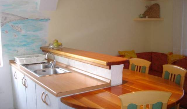 Charlie Vodice - Search available rooms and beds for hostel and hotel reservations in Vodice 21 photos