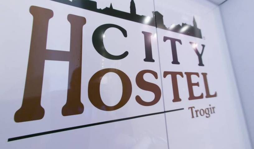 City Hostel - Get cheap hostel rates and check availability in Trogir in Croatia 23 photos