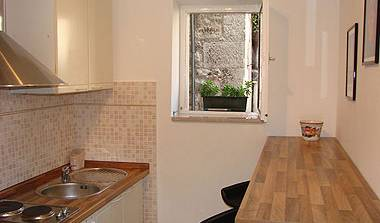 Diocletian PalaceGuest House - Search for free rooms and guaranteed low rates in Split, HR 10 photos