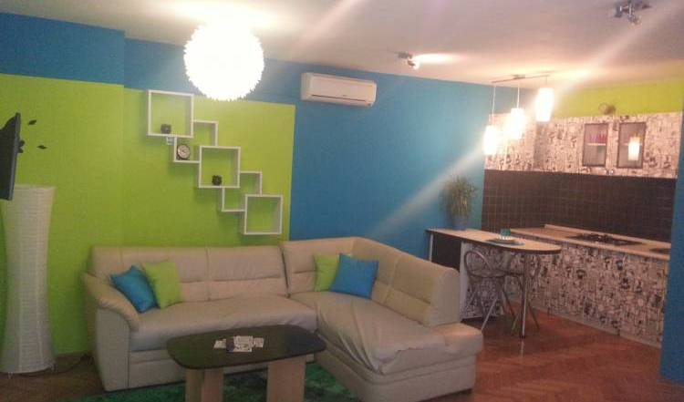 Fancy Hostel - Search available rooms and beds for hostel and hotel reservations in Zagreb - Centar 12 photos
