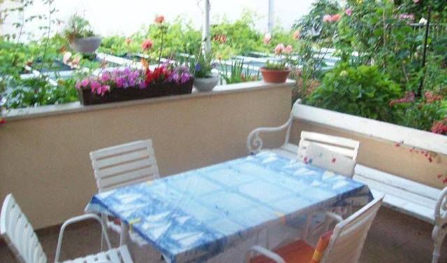 Guesthouse Anna Dubrovnik - Get cheap hostel rates and check availability in Dubrovnik 10 photos