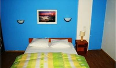 Logistic Youth Center, reserve popular hostels with good prices in Zagreba?ka, Croatia 11 photos