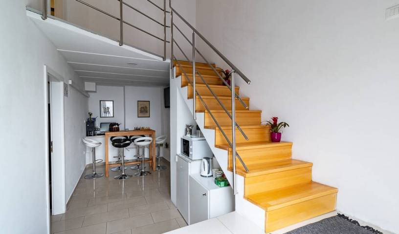 Hostel Matejuska - Search available rooms and beds for hostel and hotel reservations in Split, preferred hostels selected, organized and curated by travelers 12 photos