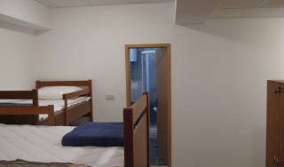 Hostel Trogir - Search available rooms and beds for hostel and hotel reservations in Trogir in Croatia, famous landmarks near hostels in Slatine, Croatia 4 photos