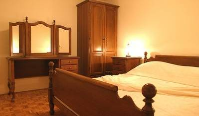 Hotel Villa Rustica -  Trogir, best bed & breakfasts for couples in ?ibensko-Kniniska, Croatia 7 photos