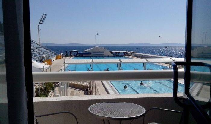 Jadran Hotel - Search available rooms and beds for hostel and hotel reservations in Split 26 photos