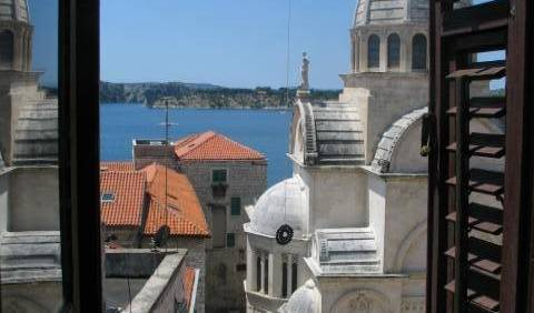 Johnny's Place Sibenik - Search available rooms and beds for hostel and hotel reservations in Sibenik 20 photos