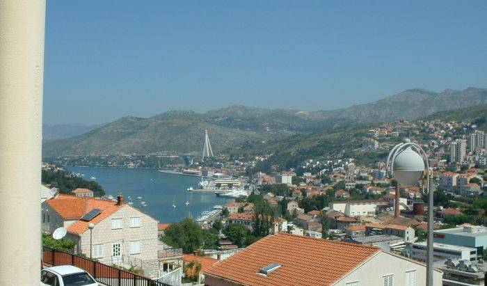 Marija - Get cheap hostel rates and check availability in Dubrovnik 6 photos