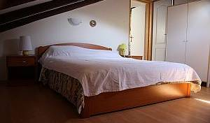Pansion Tramontana - Search available rooms and beds for hostel and hotel reservations in Beli, backpacker hostel 28 photos