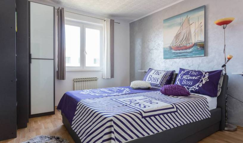 Rooms Ana -  Dubrovnik, compare reviews, bed & breakfasts, resorts, inns, and find deals on reservations in ?tikovica, Croatia 56 photos