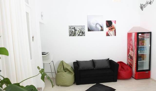 Tchaikovsky Hostel Split - Search for free rooms and guaranteed low rates in Split 12 photos
