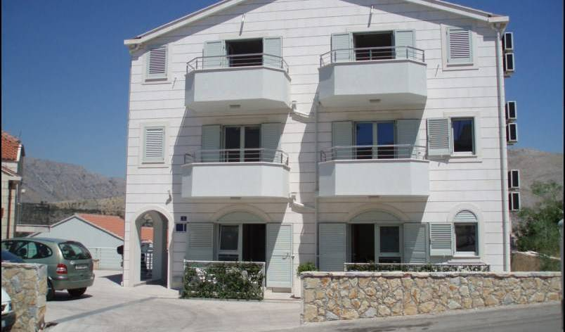 Villa Era - Search available rooms and beds for hostel and hotel reservations in Dubrovnik, ?tikovica, Croatia hostels and hotels 20 photos