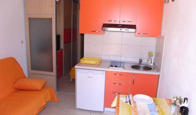 Villa Gracin Apartments - Search available rooms and beds for hostel and hotel reservations in Povlja 53 photos