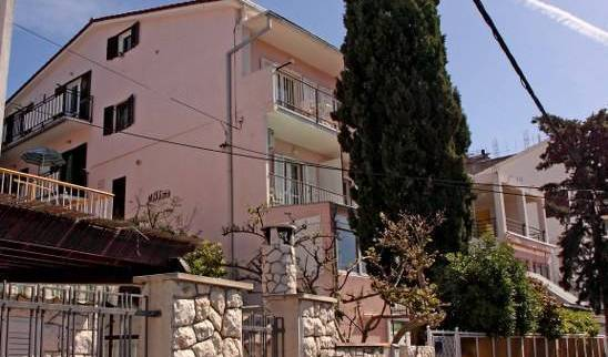 Villa Milton Hvar - Get cheap hostel rates and check availability in Hvar 28 photos