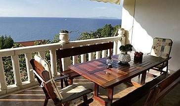 Villa Perka - Get cheap hostel rates and check availability in Hvar, HR 28 photos