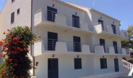 Villa Royal - Get cheap hostel rates and check availability in Cavtat 24 photos