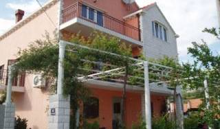 Villa Seka - Search available rooms and beds for hostel and hotel reservations in Mlini, travel reviews and hostel recommendations in Cavtat, Croatia 1 photo