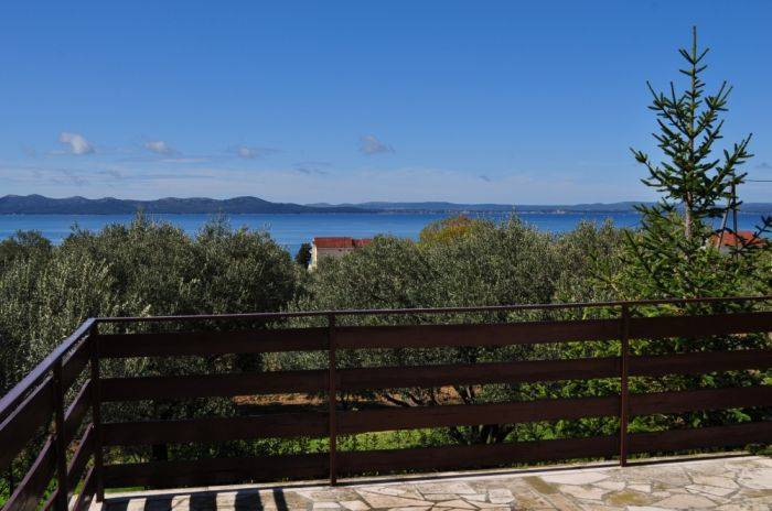 Dolac Guesthouse, Kozino, Croatia, bed & breakfasts with travel insurance for your booking in Kozino