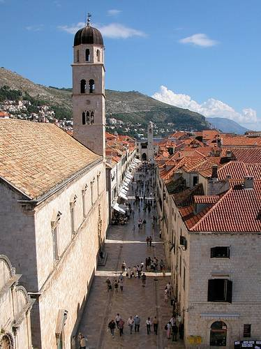 Dubrovnik Old Town - Apartment Miya, Dubrovnik, Croatia, have a better experience, book with HostelTraveler.com in Dubrovnik