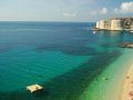 Dubrovnik Residence, Dubrovnik, Croatia, Croatia hostales y hoteles