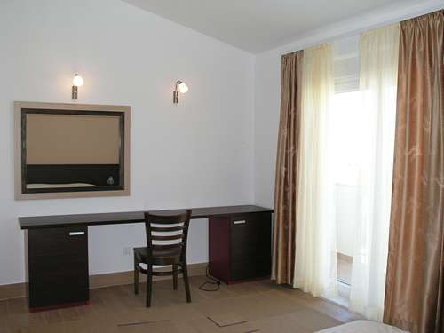 Epetium Guesthouse, Split, Croatia, tourist class bed & breakfasts in Split
