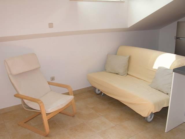 Hedera Estate A2, Dubrovnik, Croatia, cheap travel in Dubrovnik