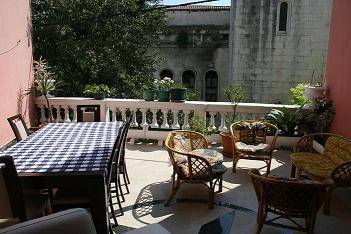 Hostel-Apartman-Ana, Split, Croatia, Croatia hostels and hotels