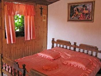 Hostel Old Town-Rooms Ana, Dubrovnik, Croatia, travelling green, the world's best eco-friendly hostels in Dubrovnik
