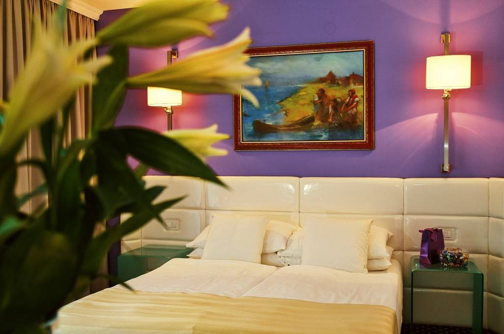 Hotel Phoenix, Zagreb, Croatia, amusement parks, activities, and entertainment near bed & breakfasts in Zagreb