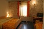 Hotel Tragos, Trogir in Croatia, Croatia, Apartman veya apartbaşı kiralamak nasıl & am; kahvaltı içinde Trogir in Croatia
