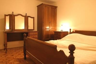 Hotel Villa Rustica, Trogir, Croatia, Croatia διανυκτερεύσεις και ξενοδοχεία