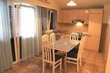 Hotel Villa Rustica, Trogir, Croatia, Κρεβάτι & Πρωινά και ξενοδοχεία για να μοιραστείτε ένα δωμάτιο σε Trogir