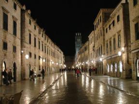 Luxury Apartment Fantasy, Dubrovnik, Croatia, Croatia hostels en hotels