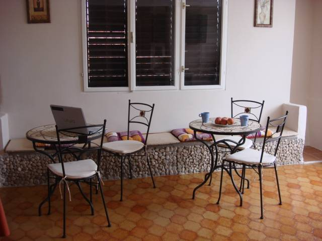 Mia Casa, Supetar, Croatia, Croatia hostels and hotels