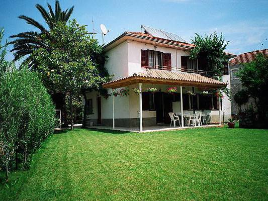 Pansion Huljic, Hvar, Croatia, Croatia bed and breakfasts and hotels