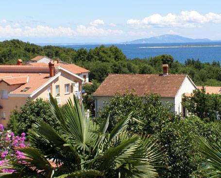 Premantura, Pula, Croatia, Croatia hostels and hotels