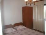 Rodic Apartment, Split, Croatia, Croatia hostels and hotels