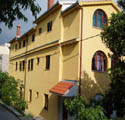 Rooms Nena, Split, Croatia, Croatia bed and breakfasts and hotels
