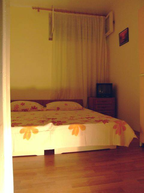 Rooms Zuvan, Split, Croatia, Facili giri in Split