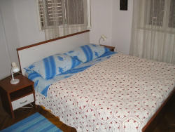 Stipan Apartments, Split, Croatia, how to choose a booking site, compare guarantees and prices in Split
