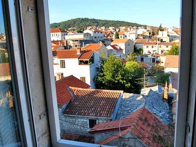 Villa Gold, Split, Croatia, bed & breakfast deals in Split