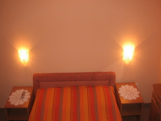 Villa Katja, Rakovica, Croatia, relaxing bed & breakfasts and hotels in Rakovica