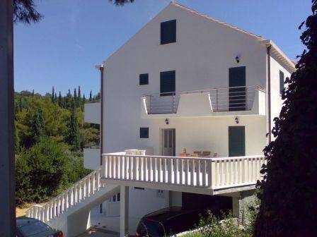 Villa Royal, Cavtat, Croatia, discount travel in Cavtat