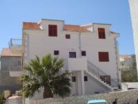 Villa Sandra, Hvar, Croatia, Croatia hostels and hotels